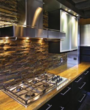 Stone-brick-kitchen-backsplashes-idea