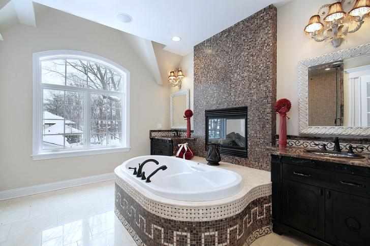 bathroom2.jpg.opt728x485o0,0s728x485