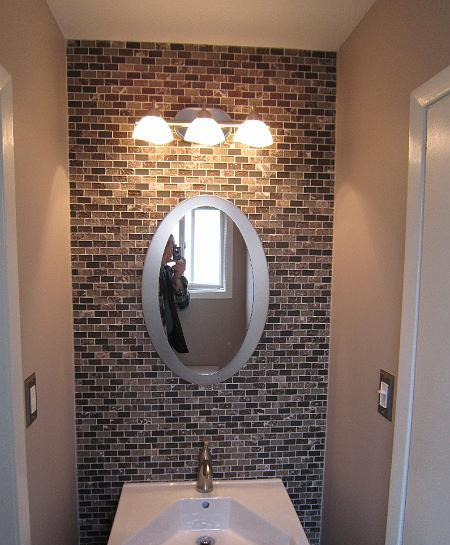 Kitchen Bathroom Renovation In Toronto Happy Bathroom Renovation - Bathroom remodeling toronto