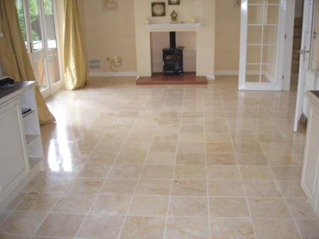tile installation services in toronto