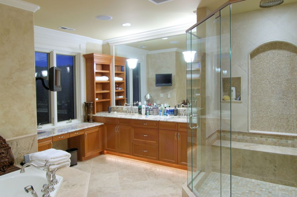 cozy-bathroom-remodel-and-renovation-ideas